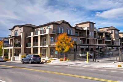 2369 E Murray Holladay Rd #103, Salt Lake City, UT 84117
