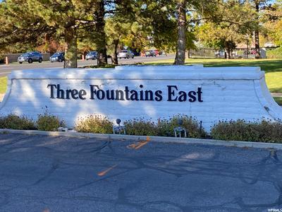 4959 S Eastridge Ln #157, Salt Lake City, UT 84117