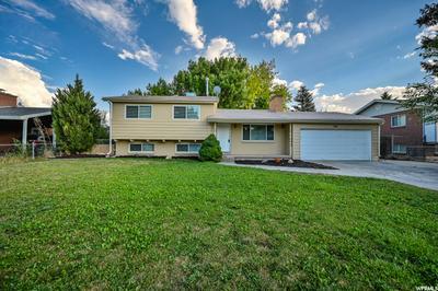 584 E Scott Ave, Salt Lake City, UT 84106