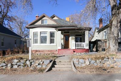 955 E 300 S, Salt Lake City, UT 84102
