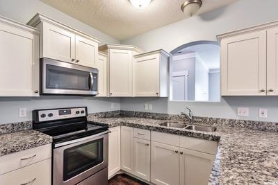 206 W Ridge Rd, Saratoga Springs, UT 84045