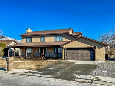 94 Lakeview, Stansbury Park, UT 84074