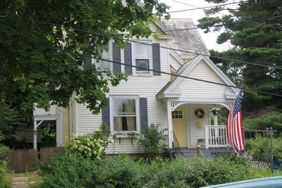 115 Imperial Ave Image 2 of 40