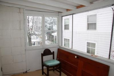 115 Imperial Ave Image 39 of 40