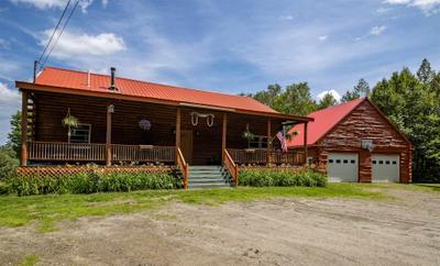 2022 Coles Pond Rd, Danville, VT 05828