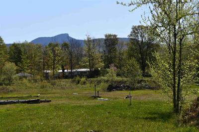 7 Village Hill Ln, Huntington, VT 05462