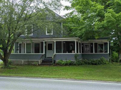 23 Forest St, Randolph, VT 05060