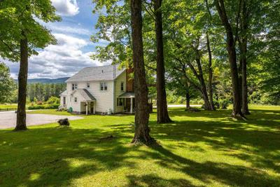 13 Winhall Station Rd, S Londonderry, VT 05155