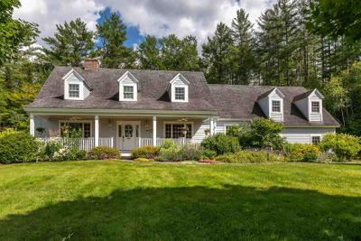 167 Windy Rise Ln E, South Londonderry, VT 05155 MLS #4874740 Image 1 of 40