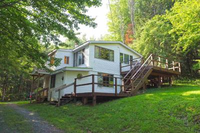 22 Circleview Dr, West Dover, VT 05356