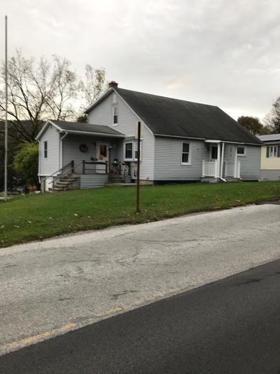 375 Pleasant St, West Rutland, VT 05777