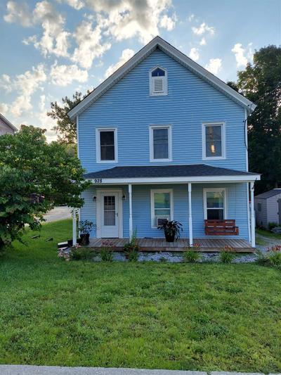 928 Pleasant St, West Rutland, VT 05777