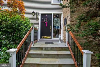 3805 Maryland St Image 3 of 50