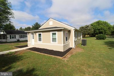 9216 Prospect Ave, Catlett, VA 20119