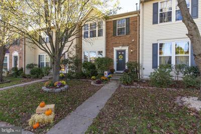 14355 Cedar Key Lndg, Centreville, VA 20121