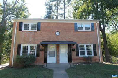 108 Olinda Dr, Charlottesville, VA 22903