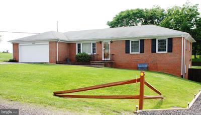 15152 Hall St, Culpeper, VA 22701