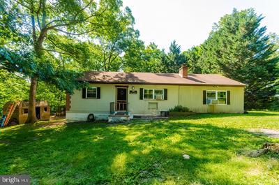 103 Buckskin Trl, Winchester, VA 22602