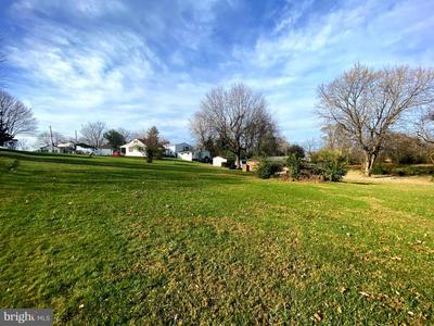 486 Welltown Rd, Winchester, VA 22603