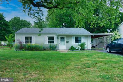 1303 E Longview Dr, Woodbridge, VA 22191