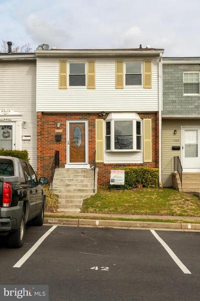 1442 Featherstone Rd, Woodbridge, VA 22191