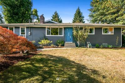15 234th Pl Sw, Bothell, WA 98021