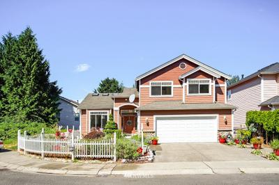 18832 1st Ave W, Bothell, WA 98012