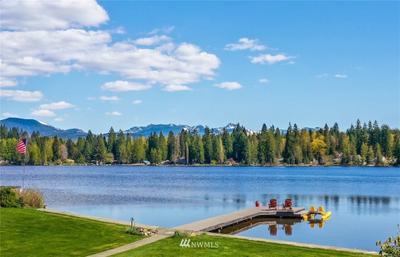 11212 W Lake Joy Dr Ne, Carnation, WA 98014