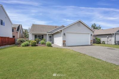 1774 Garfield St, Enumclaw, WA 98022