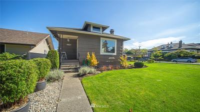 1531 Hoyt Ave, Everett, WA 98201