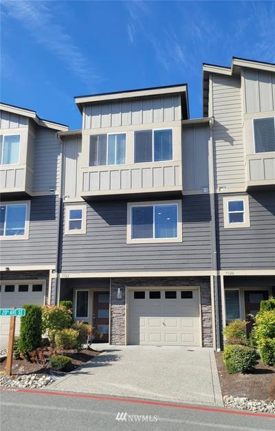 7922 20th Ave Se, Everett, WA 98203
