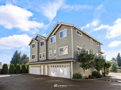 15503 18th Ave W #2B, Lynnwood, WA 98087