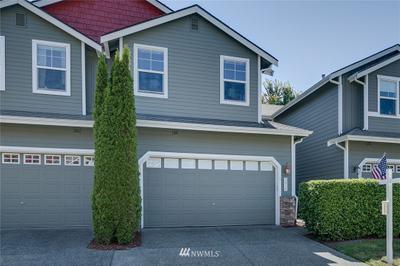 3816 209th Pl Sw, Lynnwood, WA 98036