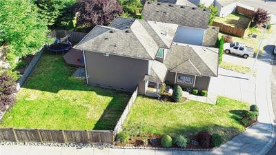 14103 41st Ave Se Image 2 of 29