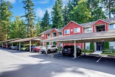 15433 Country Club Dr #C102, Mill Creek, WA 98012