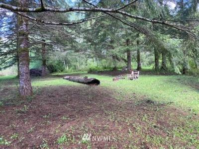 27 Black Creek Ln, Montesano, WA 98563