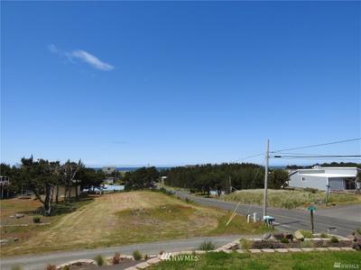 29407 K Ln, Ocean Park, WA 98640