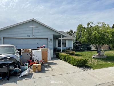 5420 Montague Ln, Pasco, WA 99301
