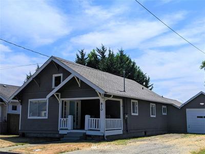 810 2nd Ave Ne, Puyallup, WA 98372