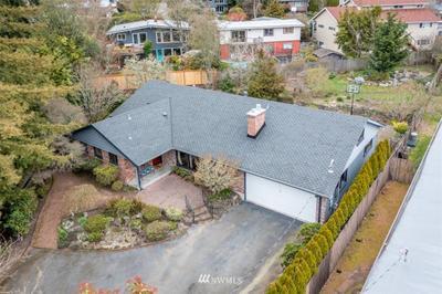 11050 36th Ave Sw, Seattle, WA 98146