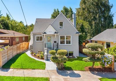 1517 29th Ave, Seattle, WA 98122