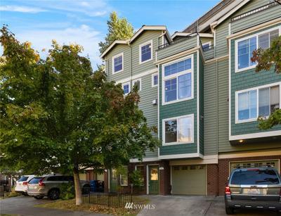 1802 Franklin Ave E, Seattle, WA 98102