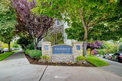 2200 Thorndyke Ave W #210, Seattle, WA 98199