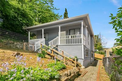 2904 S Estelle St, Seattle, WA 98144