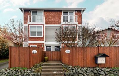 4750 Delridge Way Sw #B, Seattle, WA 98106