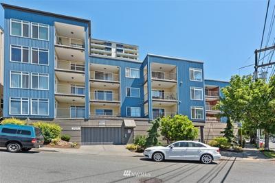 500 Elliott Ave W #204, Seattle, WA 98119
