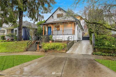 611 29th Ave E, Seattle, WA 98112