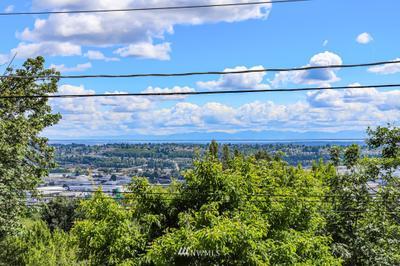 7731 8th Ave Sw, Seattle, WA 98106