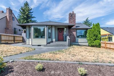 2231 E Fairbanks St, Tacoma, WA 98404