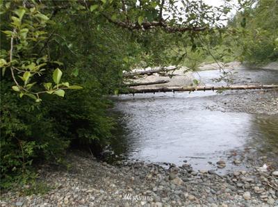 101 Ne River Rd, Tahuya, WA 98588